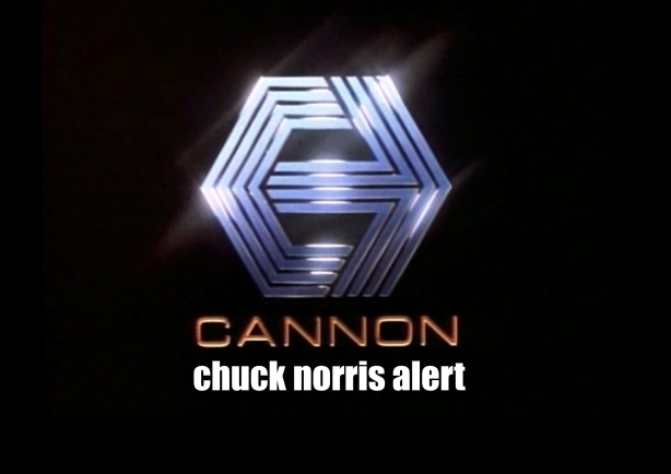 Cannon03
