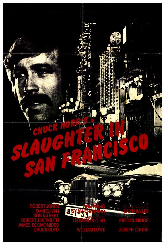 580full-slaughter-in-san-francisco-poster
