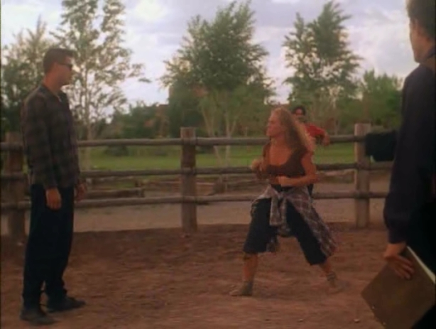 Kickboxer 4 The Aggressor (1994) DVDR NL Subs NLT-Release (DivX).avi_001601800