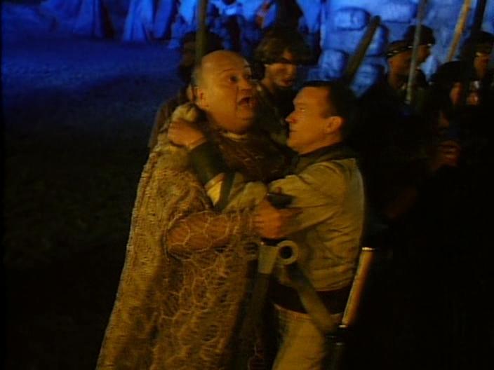 Воин и колдунья (The Warrior And The Sorceress 1984).avi_003661027