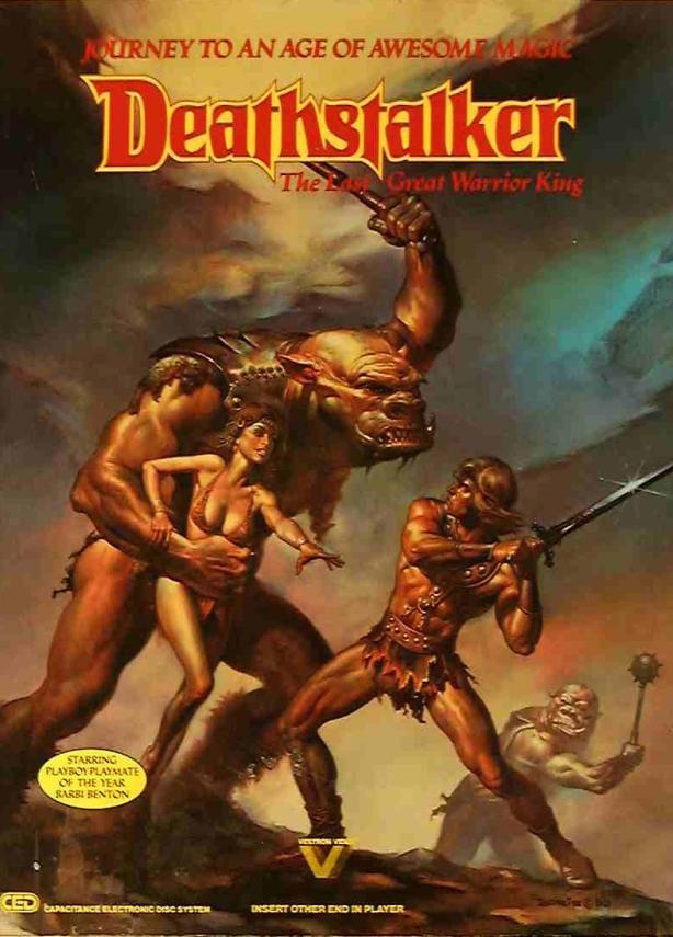 deathstalker-1