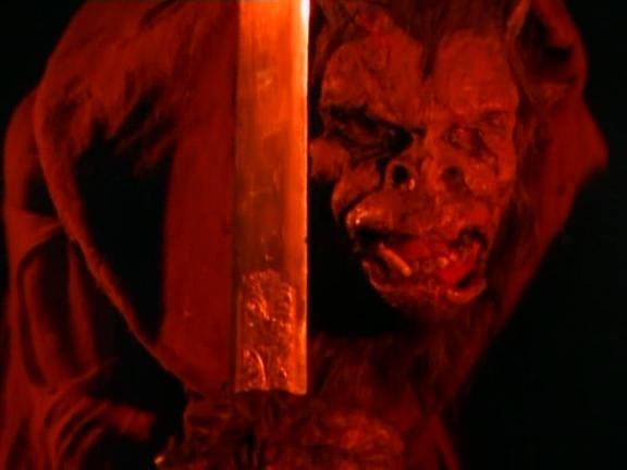 Deathstalker.(1983).DVDRip..avi_001147800