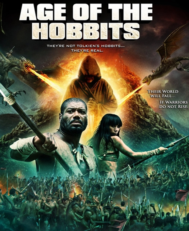 g-ent-121211-age-of-the-hobbits
