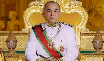 Kings_Birthday__NORODOM_SIHAMONI_