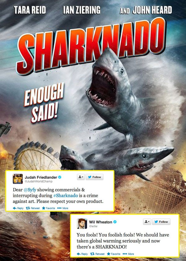 sharknado-lead