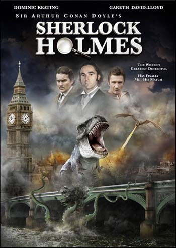 Sherlock_Holmes_(2010)