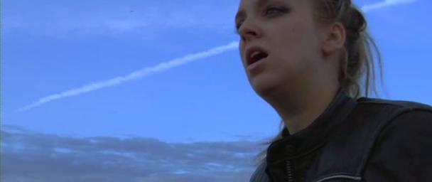 Transmorphers.2007.PROPER.DVDRip.XviD-VoMiT.[FilmsBT.com].avi_004925884