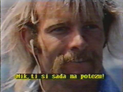 Sevano's.Seven.1979.VHSrip.by.DNW.avi_000427040