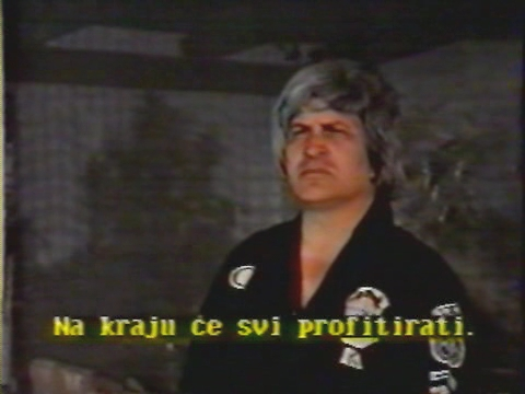 Sevano's.Seven.1979.VHSrip.by.DNW.avi_002362160