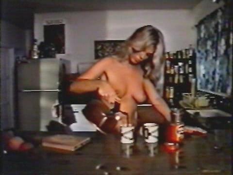 Sevano's.Seven.1979.VHSrip.by.DNW.avi_003426760