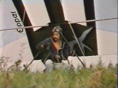Sevano's.Seven.1979.VHSrip.by.DNW.avi_004610160