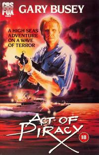 act-of-piracy-movie-poster-1988-1010469415