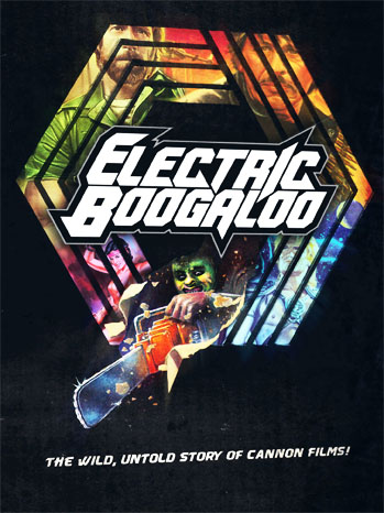 electric_boogaloo_poster_a_p
