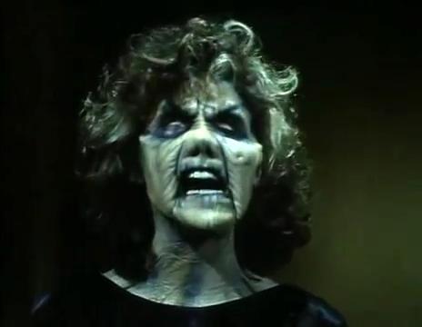 Spookies 1986.mp4_001523600