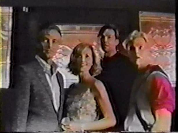 The Fantastic Four (1994).avi_000946779
