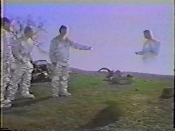 The Fantastic Four (1994).avi_001824322