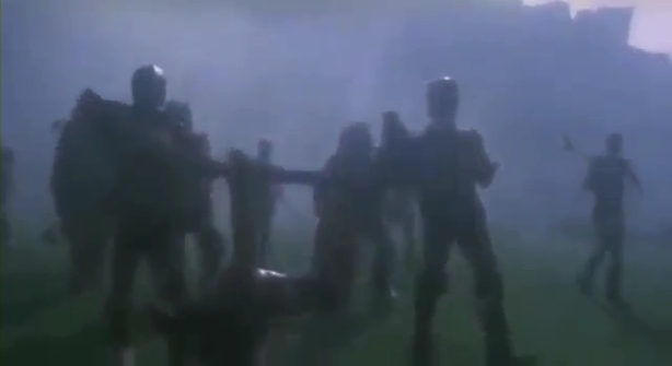 Conquest_Full_Movie_1983_-_Fighting_Fantasy_Horror_Luc.mp4_002076407