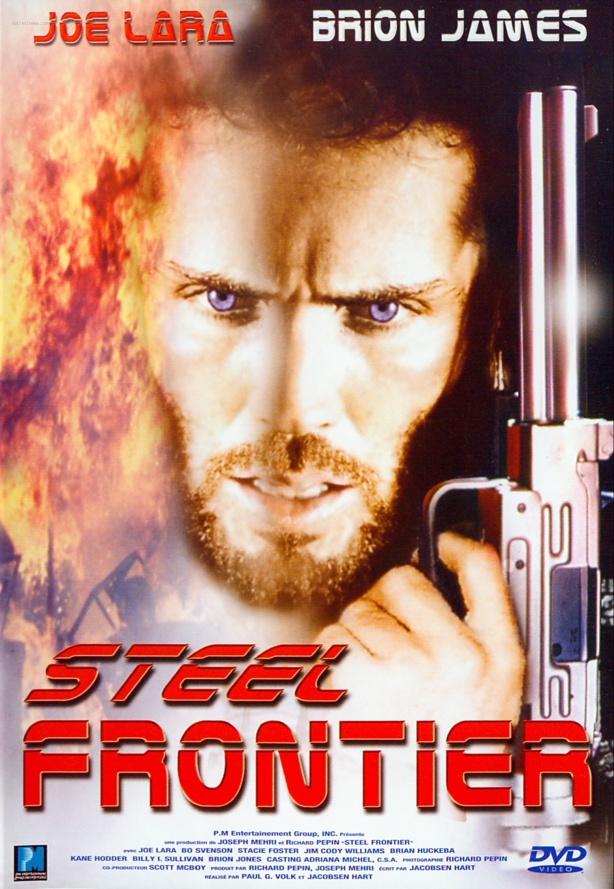 steel-frontier-affiche_396242_2059