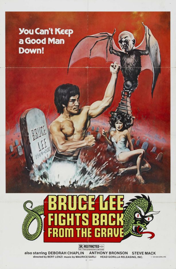 bruce_lee_fights_back_from_the_grave_poster_01