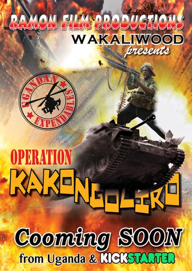 Op-Kakongoliro-Ugandan-Expe-thumb-630xauto-59203