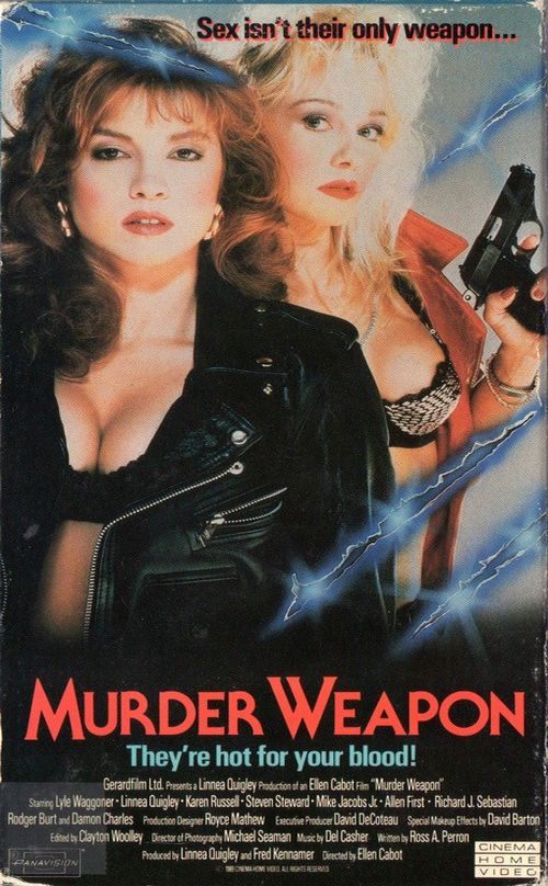Murder-Weapon-1989