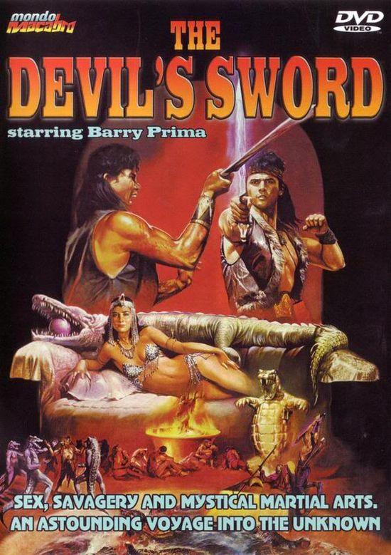 The_Devil's_Sword_AKA_Golok_setan_1984