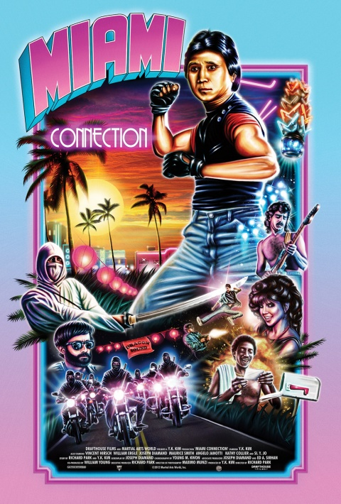 miamiconnection_poster-final__small
