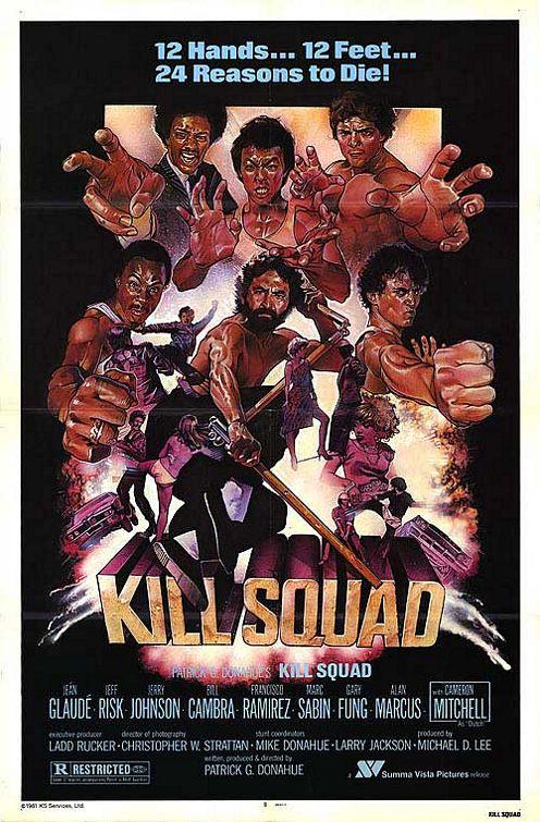 kill_squad
