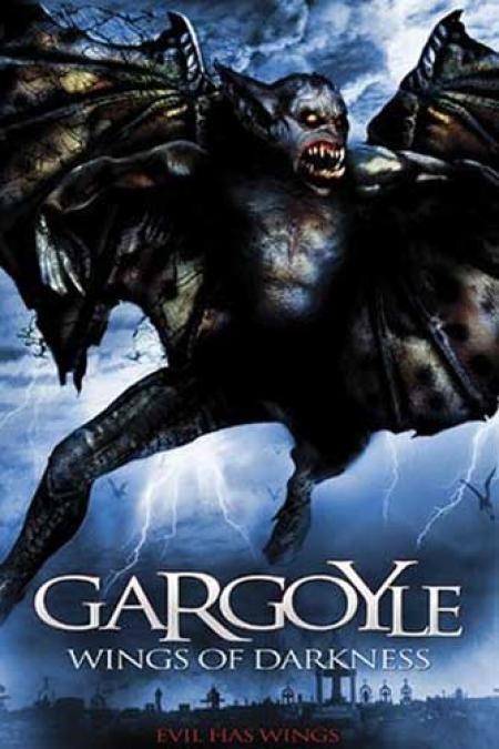 gargoyle-wings-of-darkness-2004