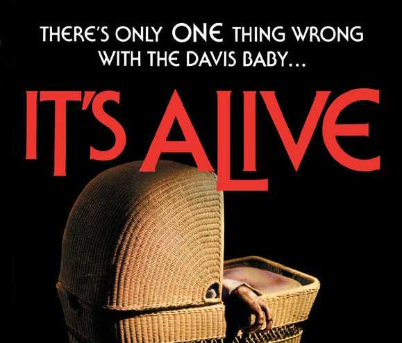 its-alive-movie-poster-1974-1020464895