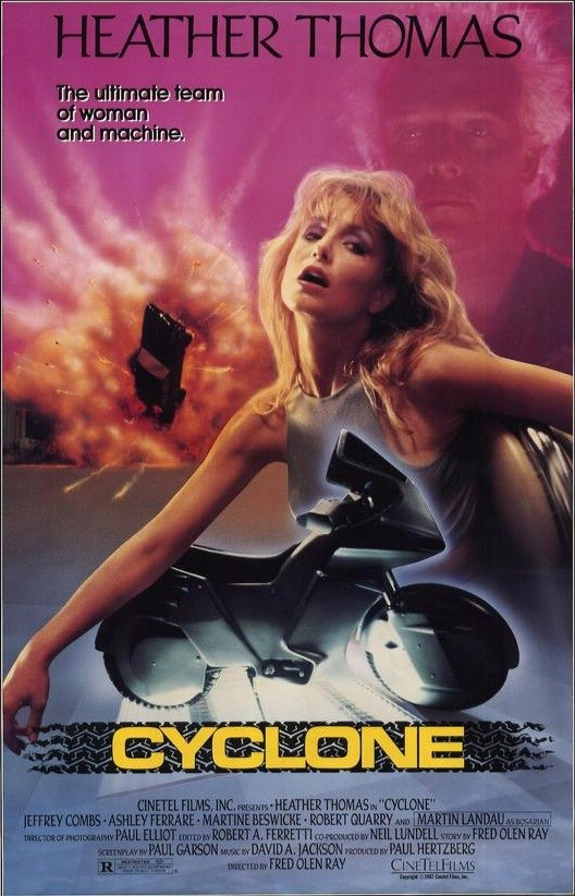 cyclone-movie-poster-1987-1020209570