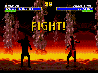 ultimate_mortal_kombat_3_1